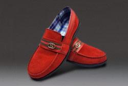 купить оптом Мужская обувь Весна на 7 км в Одессе 2fece9ce61e